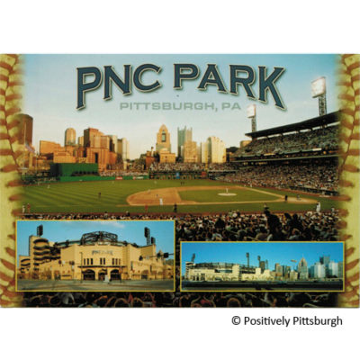 Pittsburgh Postcards | Positively Pittsburgh